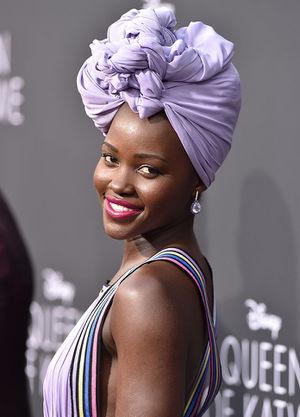 Lupita nyongo - premiere of disneys queen of katwe - embed.jpg