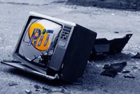 RIT TV.png