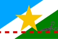 Bandeira de Roraima.png