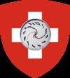 Brasao da Suiça.png