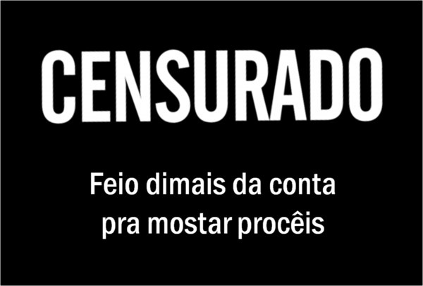 Censurado.png