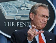 Donald Rumsfeld small.jpg
