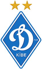 Escudo do Dynamo Kiev.png