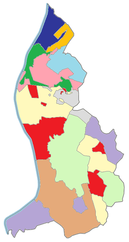 Subdivisões de Liechtenstein.png