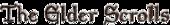 ElderScrolls Logo.png