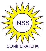 Escudo do Ilha Solteira.png