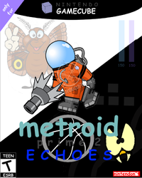 Metroid Prime 2 Echoes capa.png
