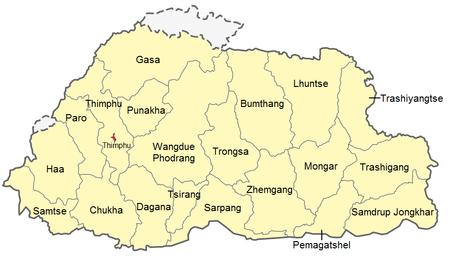 Subdivisões do Butão.png