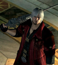 Dante-1-.jpg