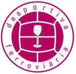 Escudo do Desportiva Ferroviária.png
