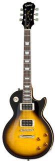 A lendária guitarra do Slash!!