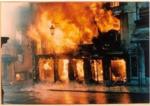Incendiocortiço.png