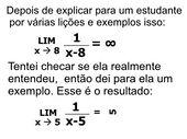 Limite.jpg