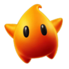 Orange luma.png