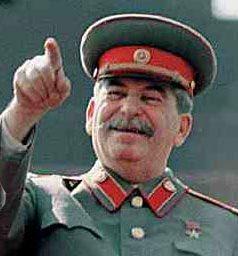 Stalinescu.jpg