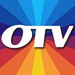 Otv-p1.jpg