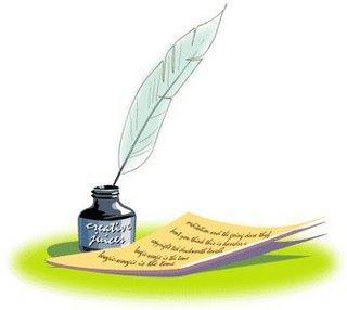 Fișier:Pena de escrever.jpg