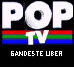 POPTV.png