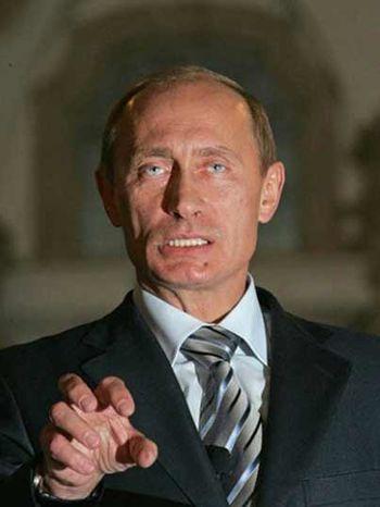Vladimir-putin-007.jpg