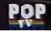 POPTV mic.png