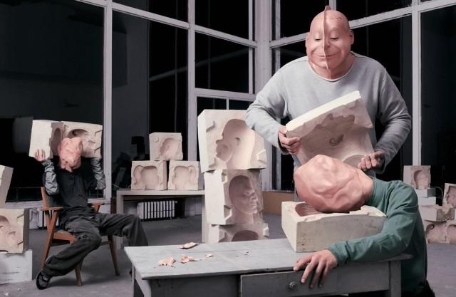File:Face molding.jpg