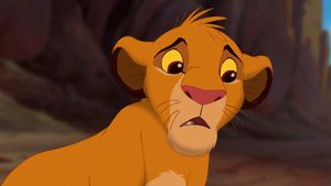 Lion-king-animation-best-of-the-lion-king-1994-animation-screencaps-of-lion-king-animation-1.jpg