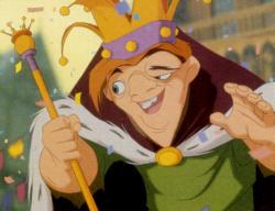 Quasimodo.jpg