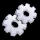 Slika:Nuvola apps kcmsystem.png
