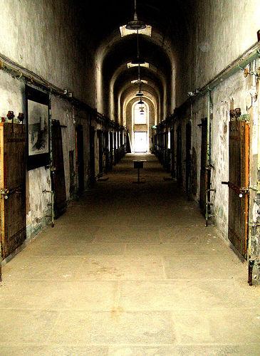 File:Cell block hall.jpg