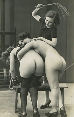 Community lick naughty spank type something is