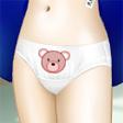 Pants08.jpg