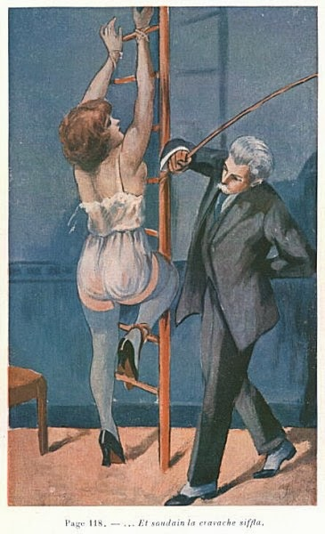 Spanking Art:All images/M.