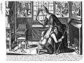 La femme qui fouette son mary (1670).jpg