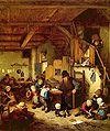 Adriaen van Ostade The Schoolmaster.jpg