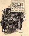Schulstrafe 1896.jpg