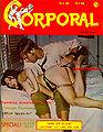 Corporal-1969.jpg