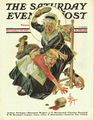 Saturday Evening Post 28 Nov 1931.jpg