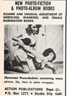 history-of-spanking-retro-fetish-sexy-videos-de-katja-kassin-nua