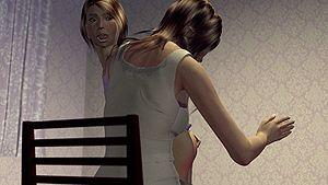 Amy spanks Emma standing01.jpg