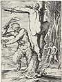 Agostino Carracci Satyr Whipping a Nymph.jpg