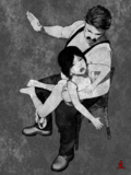 豆-father-daughter-spanking-1.png