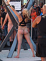 Folsom Street Fair 2010 03.jpg