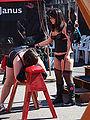 Folsom Street Fair 2010 01.jpg