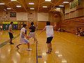 800px-Shoreline CC Gym 03-2A.jpg