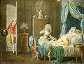 Alexandre Chaponnier La Soubrette Officieuse 2.jpg