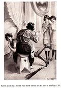 Malteste 34.jpg