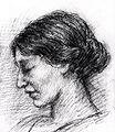 Girl in profile, charcoal drawing-9923.jpg