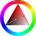 Triangulo HSV.png