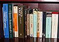 James Joyce Books.jpg