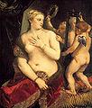 Titian venus.jpg